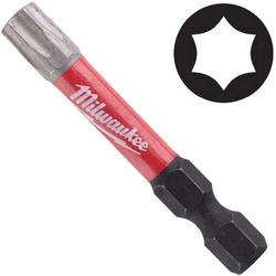 Bit Shockwave TORX (TX40 50mm (1 szt.))