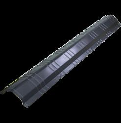 Gąsior GSM-FLAT gradowy Murano X-matt Grafit 455