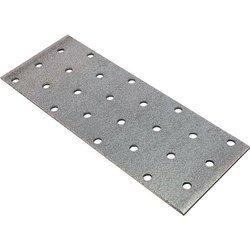 Płytka perforowana PP06 60x160x 2,0 mm (1 szt.)