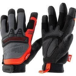 Rękawice robocze Milwaukee® Rozmiar M