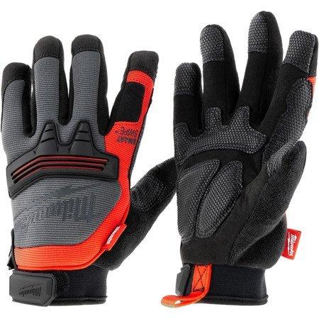 Rękawice robocze Milwaukee® Rozmiar XL